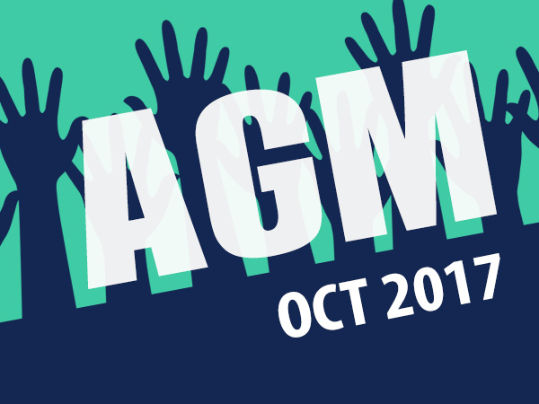 agm-feature-image